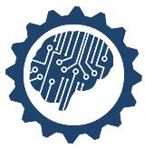 Interface-idm serial