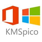 KMSPico 11 Final