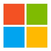 Microsoft Toolkit 1