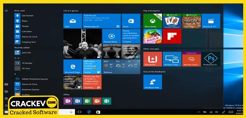 windows 10 crack download