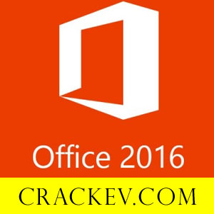 microsoft office 2016 product key 2019