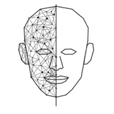 Modern style And Artificial intelligence news