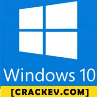 windows 10 64 bit crack