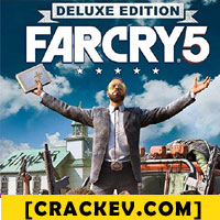 far cry 5 crack download cpy