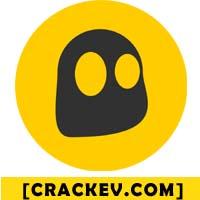 cyberghost crack 2019