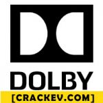 Dolby Access Crack windows 10,8,7 download [32,64]Bit