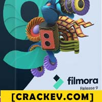 wondershare filmora crack free download 2018