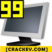 Cracked Software By Crackev>Com - Latest New Website