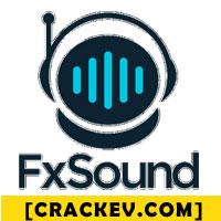 fxsound-enhancer-13.025-ser