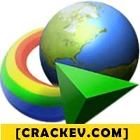 idm crack for pc
