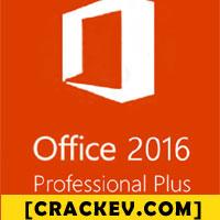 microsoft office скачать бесплатно для windows 10 2018