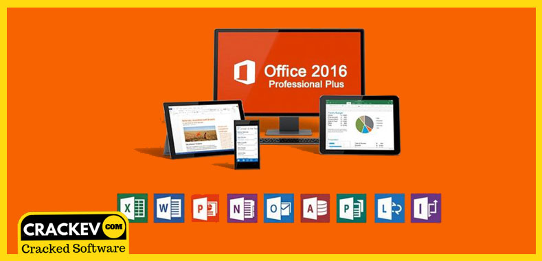 download office 2016 key