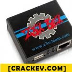 Z3x Crack [Samsung Tool Pro] Download Here!
