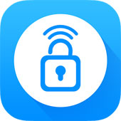 WiFi Password Unlocked