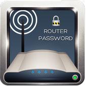 Free Wifi Password Router Key