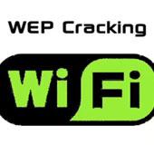 WepAttack