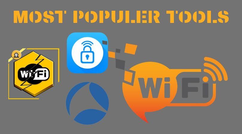 MOST-POPULER-TOOLS.jpg