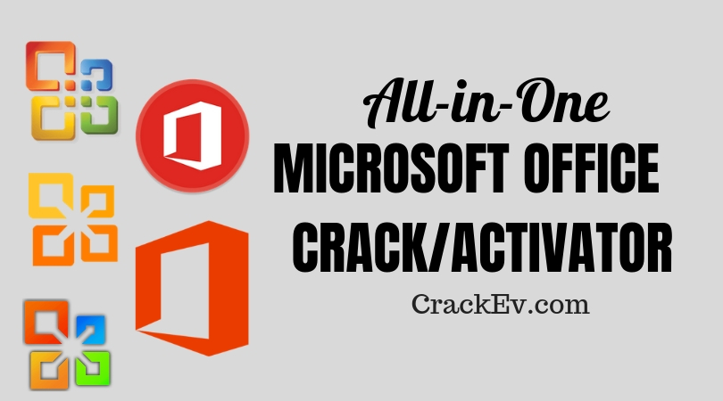 microsoft outlook 2013 crack free download