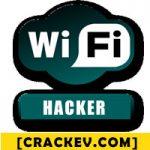 Wifi hacker - How to Hack Password [Direct Download]