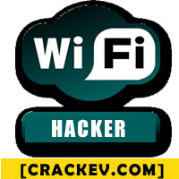 download the latest Wifi hacker