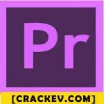 Adobe Premiere Pro Cs6 Crack [32/64bit] Full Version Is Here!
