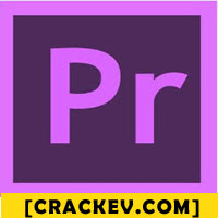 adobe cs6 crack