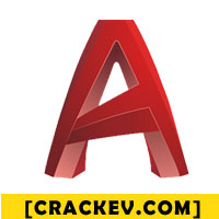 Cracked Software - Patch, License key, Product key| CrackEv