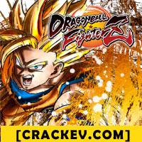 free dragon ball z games