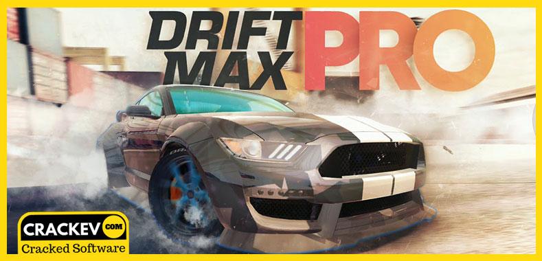 drift max pro mod apk hack