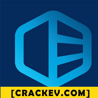 Drivers | Cracked Software