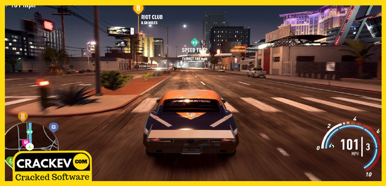 Need For Speed Payback Crack – Texkox