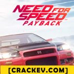 NFS Payback Crack [Fix] 3dm Mega Links Direct Download