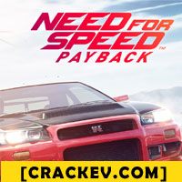 nfs payback crack key