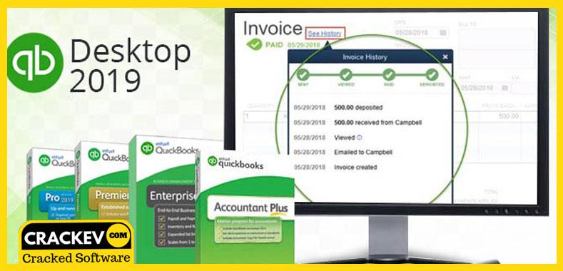 quickbooks enterprise 2018 download link