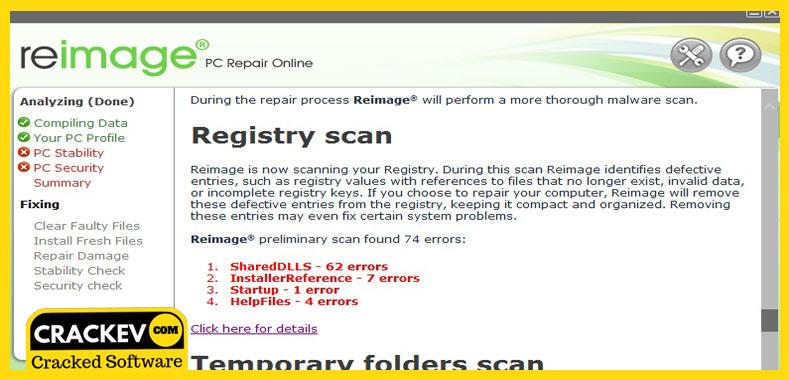 license key generator online