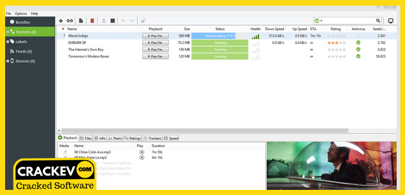 utorrent app for windows 7 64 bit