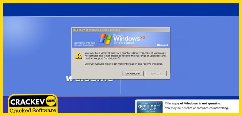 windows-xp-activator