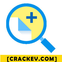 registration key- cracked softwqre
