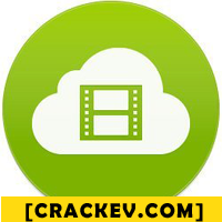 4k downloader crack