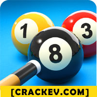 8 ball pool cash hack