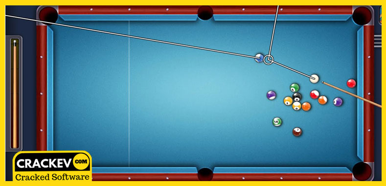 8 ball pool hack tool