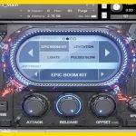 8Dio – Hybrid Tools 3 Crack (64 bit / 32 bit) Download