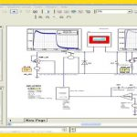 ANSYS Simplorer Crack Fully Tested Drect Download