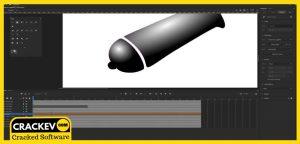 Adobe Animate CC 2020_Icon