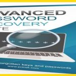 Advanced Password Recovery Suite Crack + Installer Direct Download