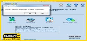Aidfile Recovery Software_Icon