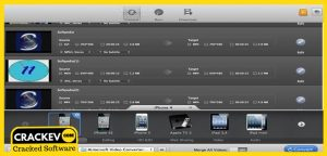 Aimersoft Video Converter Ultimate_Icon