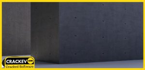 Arroway Textures Concrete_Icon
