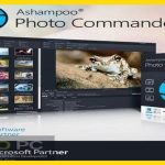 Ashampoo Photo Commander 2020 Crack [Direct] Download Latest Version