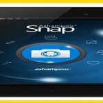 Ashampoo Snap 2020 Crack + Setup [Latest] Download